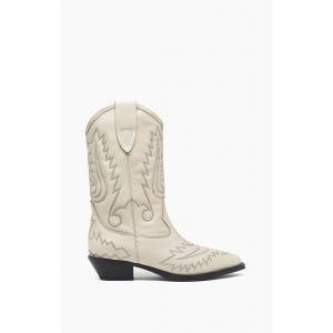 Texana Folk